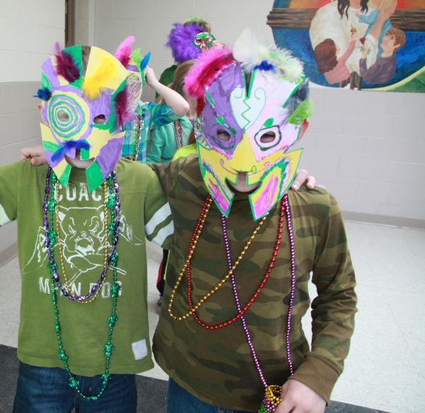 015 St Gertrude Mardi Gras 2014.jpg