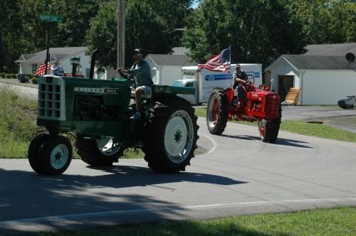 033 SCN tractors.jpg