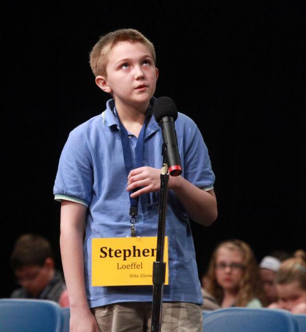 044 Spelling Bee 2014.jpg
