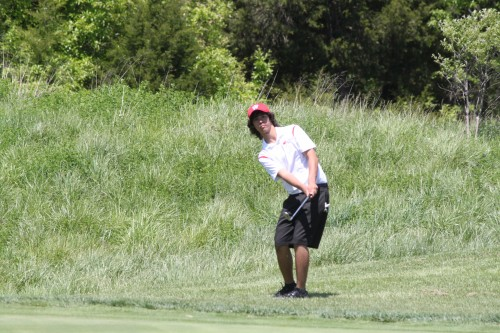 023whsgolf12.jpg