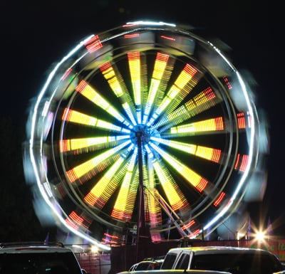002 Fair Time Exposure.jpg