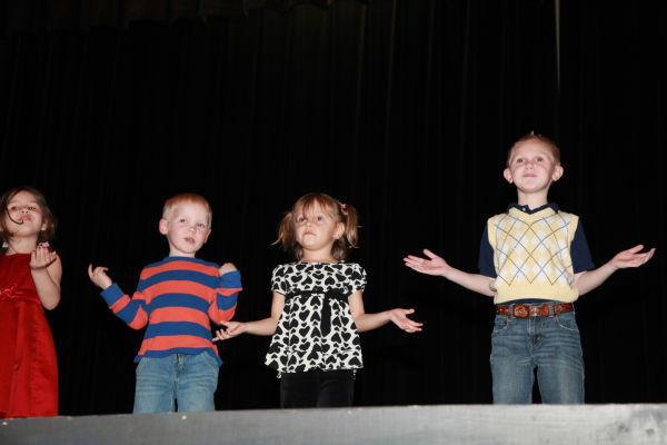 020 Growing Place Preschool Spring Concert 2014.jpg