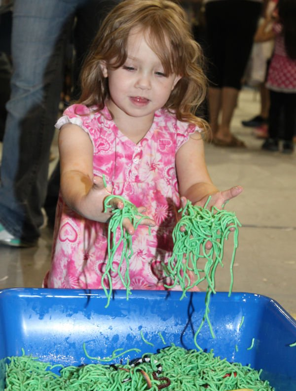 030 Messy Play Night.jpg