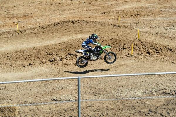 065FairMotocross13.jpg