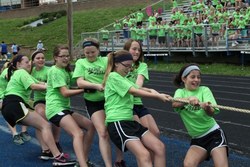 010 WSD tug of war.jpg