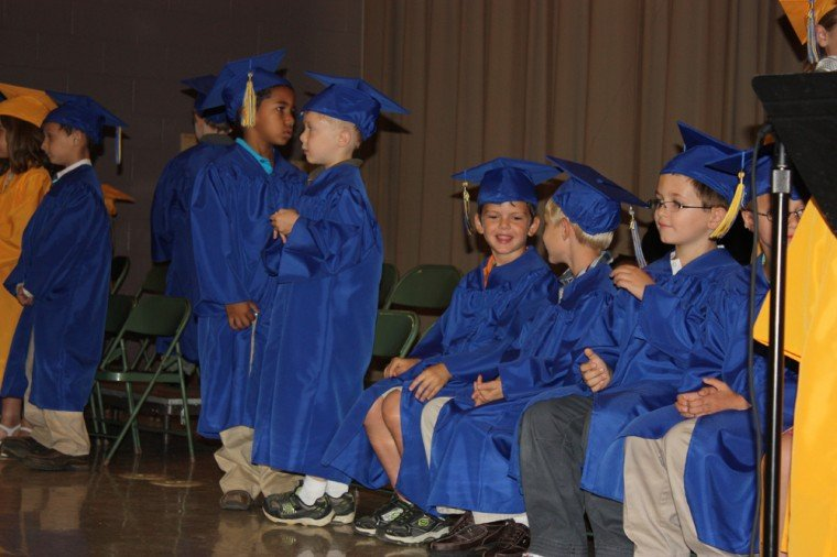 011 IC Kindergarten Graduation.jpg