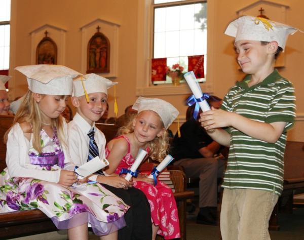 032 St. Gert Kindergarten Grad.jpg