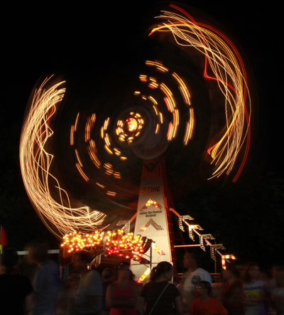 017 Fair Time Exposure.jpg