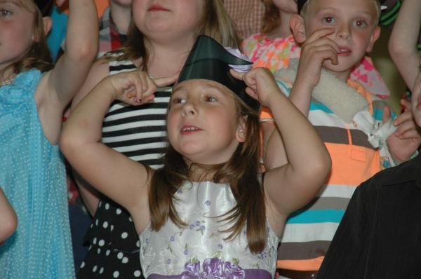 039 St Clair Kindergarten graduation.jpg