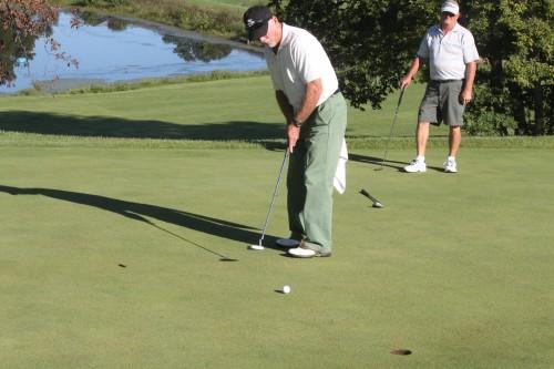 021 FCSG golf.jpg