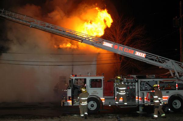 019 St Clair Museum Fire.jpg