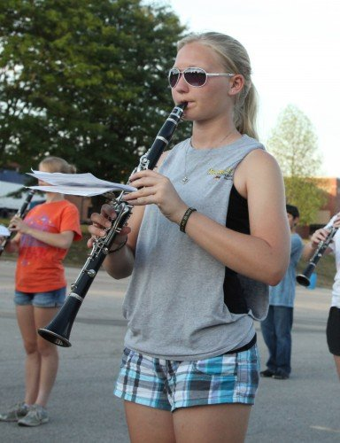 022 WHS band.jpg