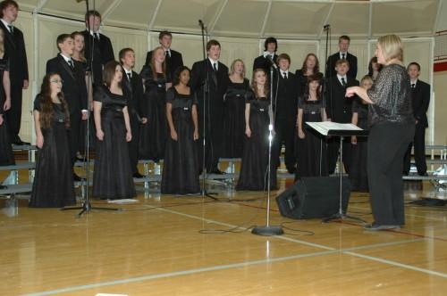 017 SC choir.jpg