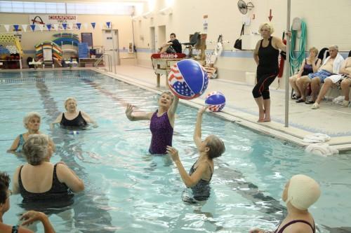 027 FCSG water volleyball.jpg