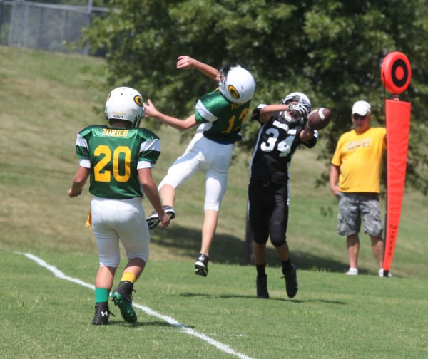 032 Washington Junior League Football.jpg