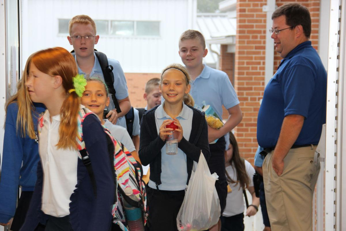 003 St Gert First Day of School 2014.jpg