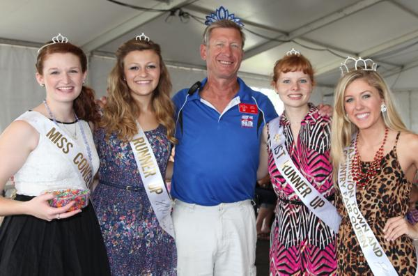 013 Queen for a Day 2014.jpg