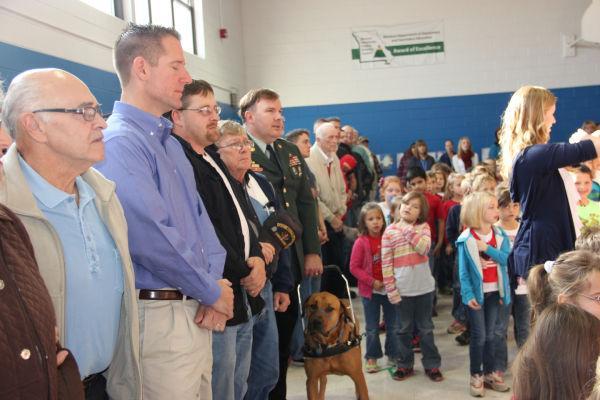 018 Clearview Veterans Day Program 2013.jpg