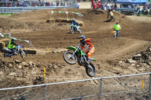 021FairMotocross13.jpg