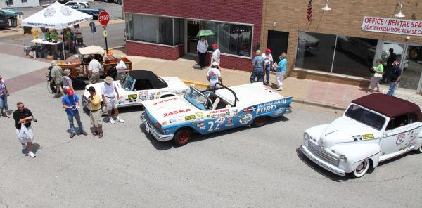 035 Great race Gallery 1.jpg