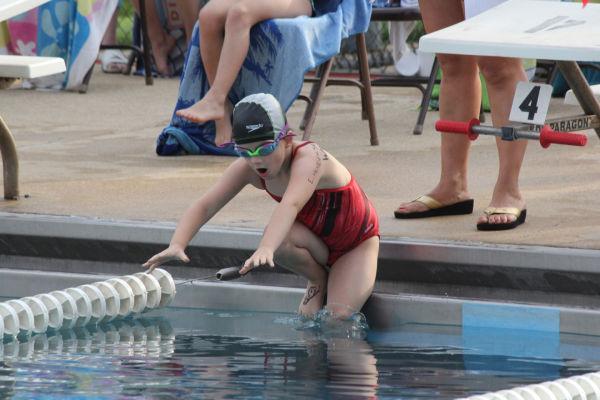 005washbcswim13.jpg