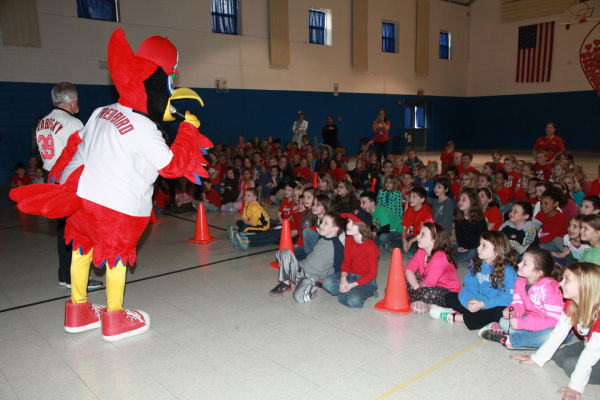 014 Fredbird at South Point.jpg