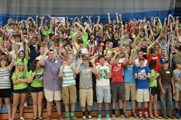 018 WHS Freshmen Orientation 2014.jpg