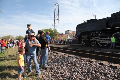 020 Train.jpg