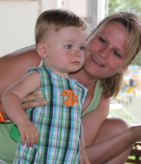 014 Franklin County Fair Baby Contest.jpg
