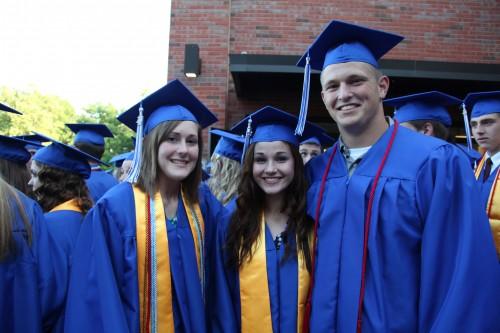 036 WHS Grad 2012.jpg