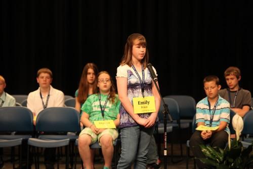 013 Spelling Bee.jpg