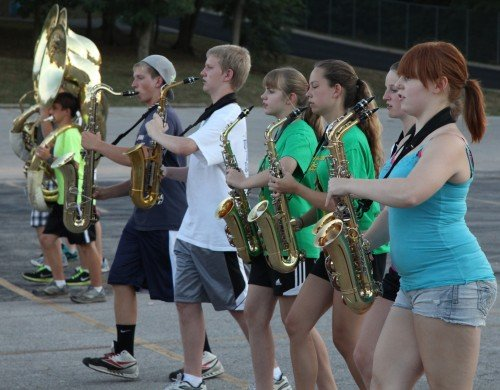 032 WHS band.jpg