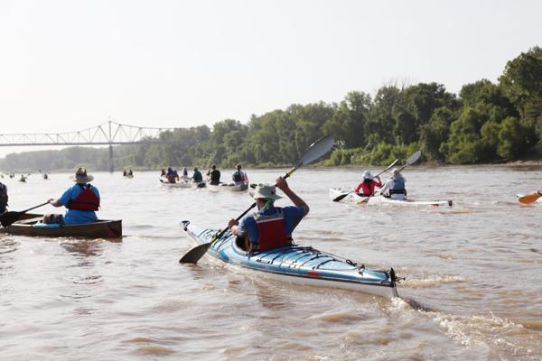 029 Race for the Rivers 2014.jpg
