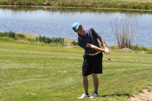014whsgolf12.jpg