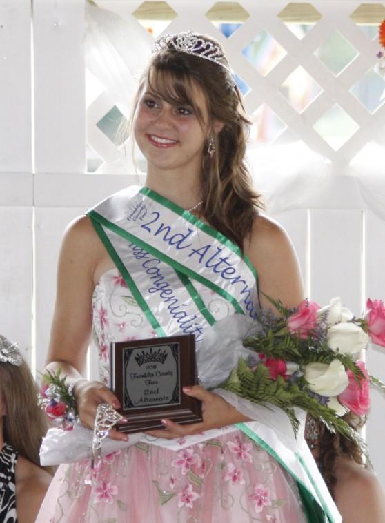 014 Franklin County Queen Contest.jpg