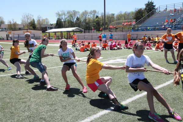 037 7th and 8th Grade Track and Field.jpg