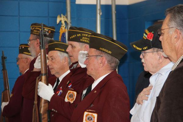 008 Clearview Veterans Day Program 2013.jpg