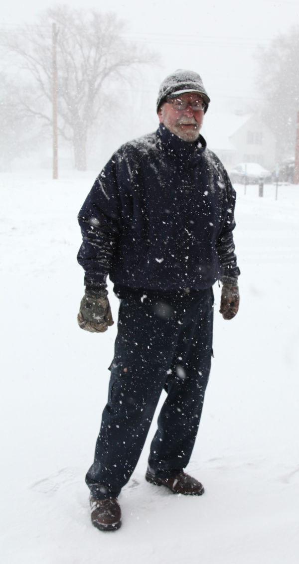 019 Snow.jpg