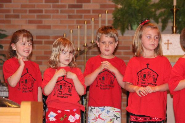 022 St Paul Lutheran Preschool.jpg