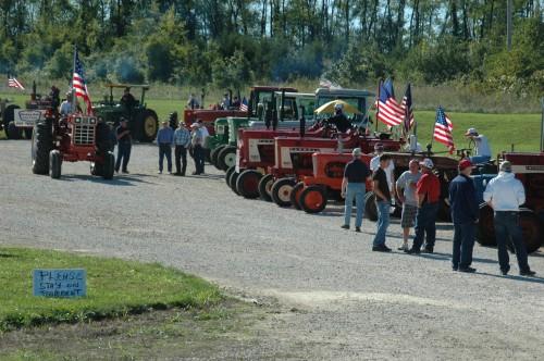 010 SCN tractors.jpg
