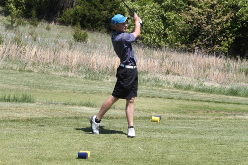 015whsgolf12.jpg