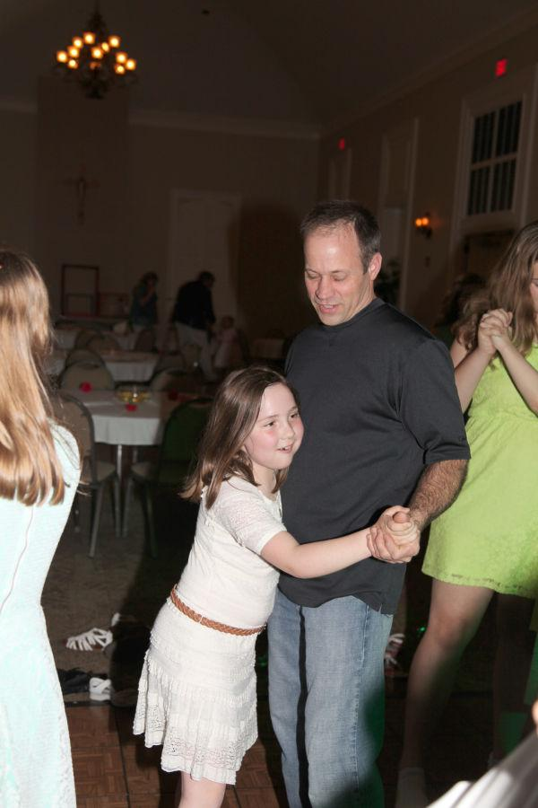 009 SFB Father Daughter Dance 2014.jpg
