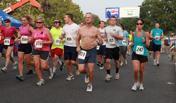 007 Run Walk Fair 2011.jpg