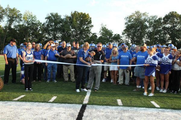 014 WHS New Field Opens.jpg