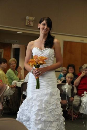 011 Bridal.jpg