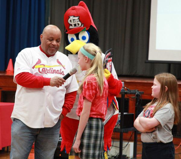 027 Fred Bird at SFB Grade School Jan 2014.jpg