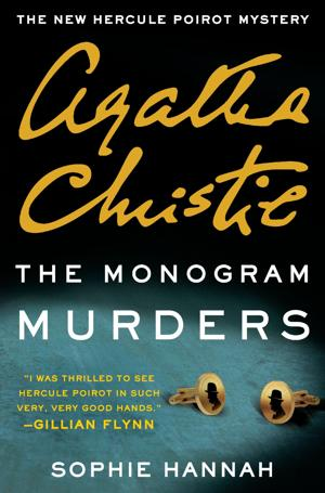 "Review: ""The Monogram Murders"""