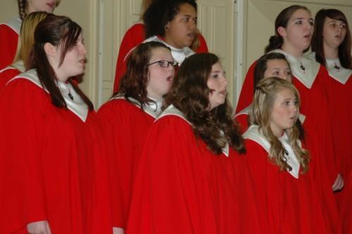 011 SC choir.jpg