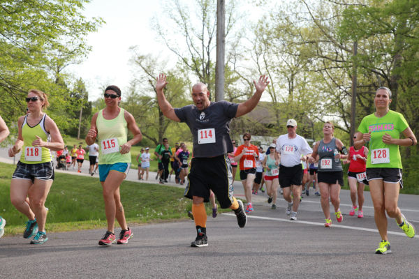 006 YMCA May Run 2014.jpg