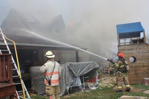 027 Union Fire.jpg